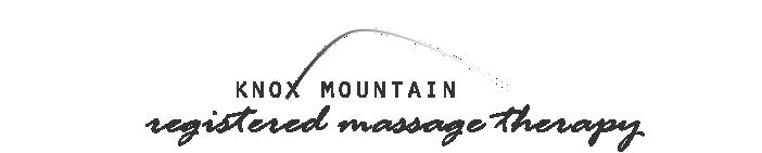 JSW – Knox Mountain
